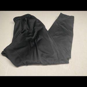 Nike Dry Fit drawstring pants